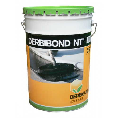 DERBI-BOND NT 25 KG