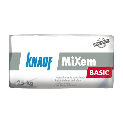 UP210 MIXEM BASIC